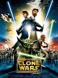 星球大战:克隆人战争剧场版