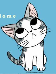 甜甜私房猫OAD