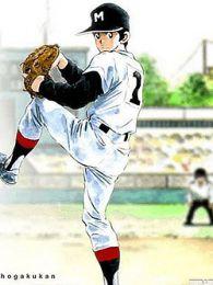 棒球英豪(国语版)