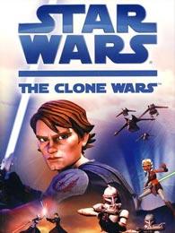 星球大战:克隆人战争第4季