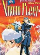 圣少女舰队OVA