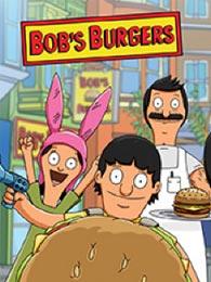开心汉堡店第3季