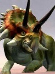 恐龍危機II