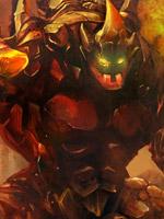 英雄联盟动画