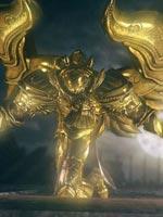恶魔城暗影之命运之镜游戏视频