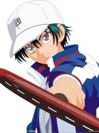 网球王子OVA版 第4季 国语版