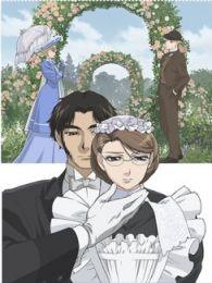 英国恋物语艾玛第二幕