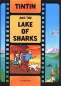 丁丁历险记之鲨鱼湖之谜