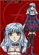 安琪莉可 OVA3