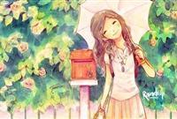 治愈催泪唯美动漫推荐用眼泪感动夏日炎热