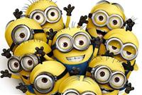 《卑鄙的我2》预告片第一集的班底将悉数回归