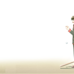 直枝理树-Little Busters!第二季剧照_图片
