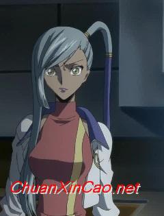 维蕾塔·努