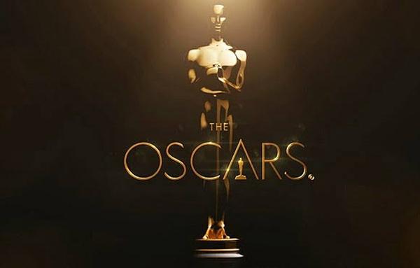 第90屆奧斯卡金像獎最佳動畫長片《尋夢環游記》(Coco)(皮克斯)《尋夢環游記》是皮克斯動畫工作室的第19部動畫長片