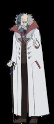 弗兰克斯博士(Dr.FRANXX)