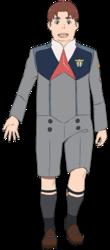 太(FUTOSHI)