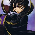 魯路修·蘭佩路基-Code Geass 反叛的魯路修OVA劇照_圖片
