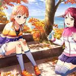 高海千歌-LoveLive!Sunshine!!剧照_图片