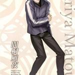 间桐雁夜-Fate/Zero剧照_图片