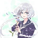 绀野纯子-佐贺偶像是传奇剧照_图片
