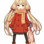 双叶杏-偶像大师灰姑娘女孩剧照_图片