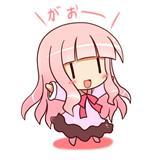 袴田日向-萝球社!头像