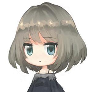 高垣枫头像_偶像大师灰姑娘女孩头像