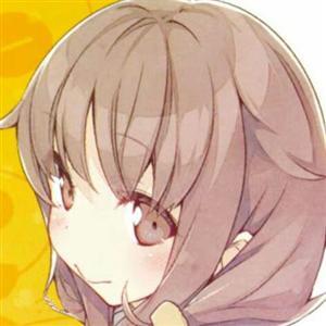 梓川枫-青春期笨蛋不做兔女郎学姐的梦头像