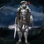 哥布林杀手-哥布林杀手 (WHITE FOX改编的电视动画)剧照_图片