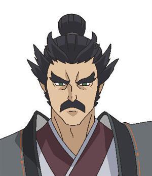 项楚_轩辕剑-苍之曜的头像
