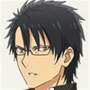 犬冢蓝瑠-寄宿学校的朱丽叶头像