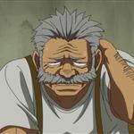 仲町信夫-魔偶马戏团剧照_图片