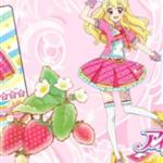 星宫莓-偶像活动剧照_图片