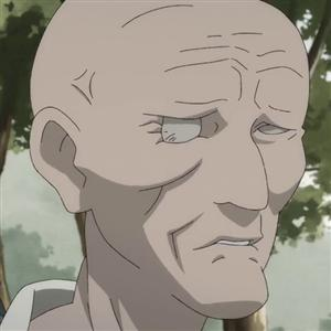 琵琶丸-多罗罗头像