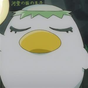 Keppi-皿三昧头像